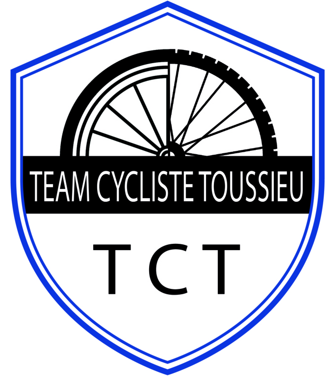 Team Cycliste Toussieu (TCT)